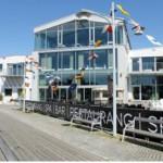 Marstrand havshotell