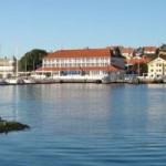 Villa Maritime Marstrand